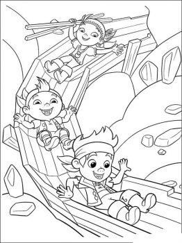 jake-and-the-never-land-pirates-coloring-pages-7