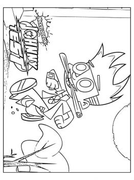 johnny-test-coloring-pages-12
