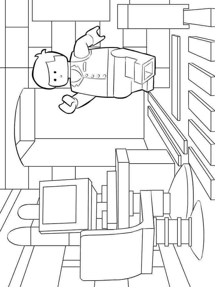 ausmalbilder lego  malvorlagen kostenlos zum ausdrucken