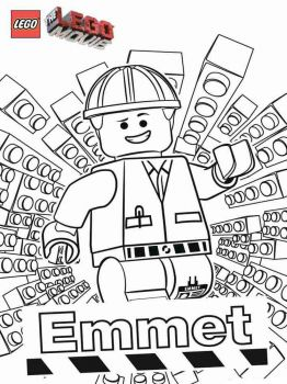 lego-coloring-pages-1