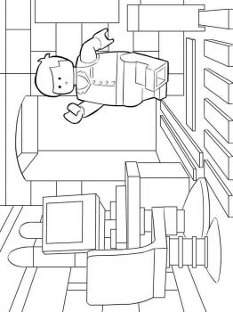 lego-coloring-pages-11