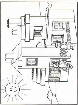lego-coloring-pages-14