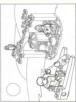 lego-coloring-pages-15
