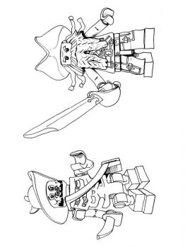 lego-coloring-pages-17