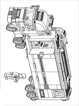 lego-coloring-pages-21