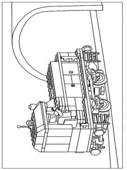lego-coloring-pages-22