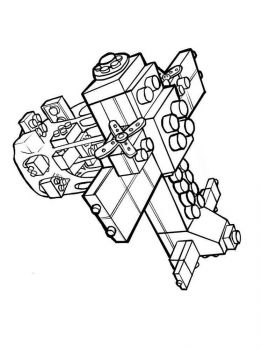 lego-coloring-pages-23