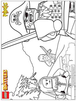 lego-coloring-pages-24