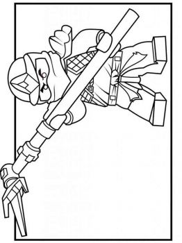 lego-coloring-pages-25