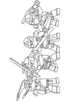 lego-coloring-pages-26