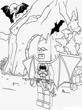 lego-coloring-pages-4