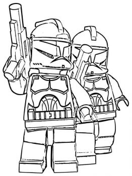 lego-coloring-pages-5