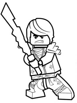 lego-coloring-pages-7
