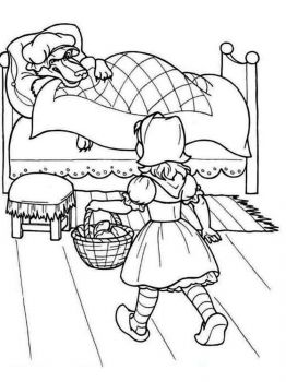 little-red-riding-hood-coloring-pages-11