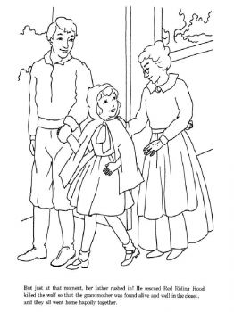 little-red-riding-hood-coloring-pages-2