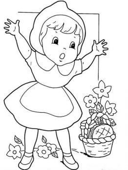 little-red-riding-hood-coloring-pages-3