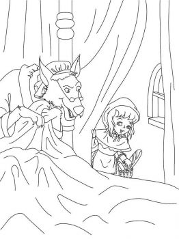 little-red-riding-hood-coloring-pages-9