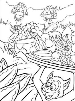 madagascar-coloring-pages-13