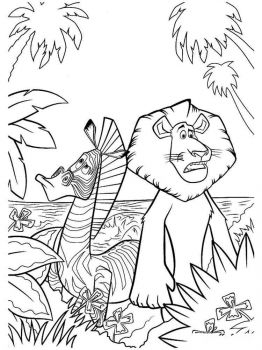 madagascar-coloring-pages-23