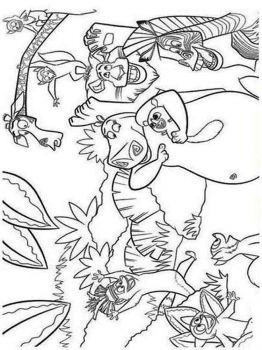 madagascar-coloring-pages-24