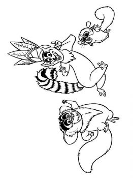 madagascar-coloring-pages-29