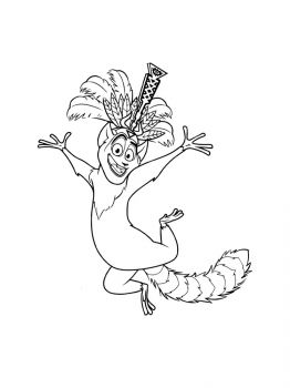 madagascar-coloring-pages-37