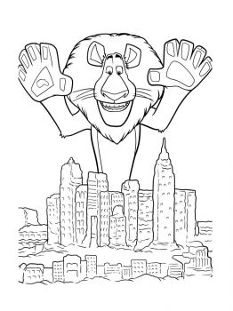 madagascar-coloring-pages-40