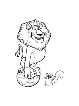 madagascar-coloring-pages-43