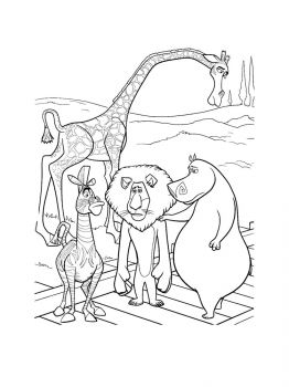 madagascar-coloring-pages-49