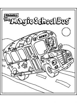 magic-school-bus-coloring-pages-1