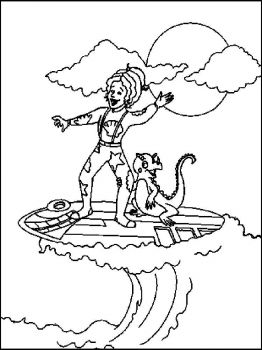 magic-school-bus-coloring-pages-11