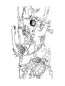 magic-school-bus-coloring-pages-5