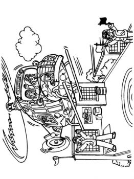 magic-school-bus-coloring-pages-7