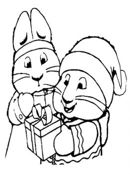max-and-ruby-coloring-pages-1