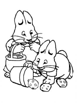 max-and-ruby-coloring-pages-10