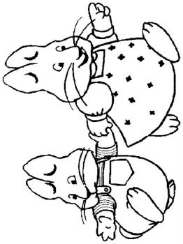 max-and-ruby-coloring-pages-2