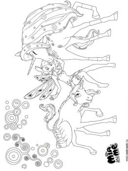 mia-and-me-coloring-pages-13