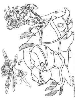 mia-and-me-coloring-pages-5
