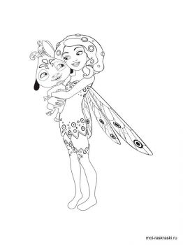 mia-and-me-coloring-pages-9