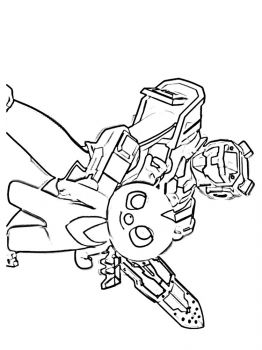 miniforce-coloring-pages-4