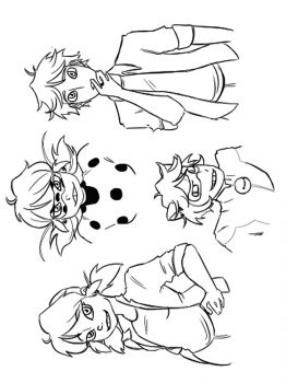 miraculous-tales-of-ladybug-and-cat-noir-coloring-pages-10