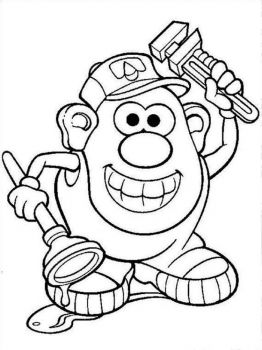 mr-potato-head-coloring-pages-10