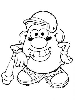mr-potato-head-coloring-pages-11