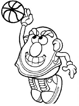 mr-potato-head-coloring-pages-12