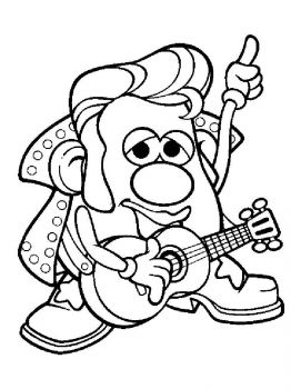mr-potato-head-coloring-pages-14