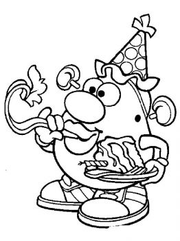 mr-potato-head-coloring-pages-15