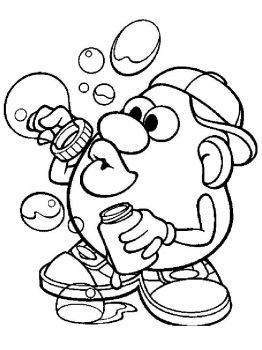 mr-potato-head-coloring-pages-16