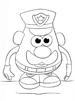 mr-potato-head-coloring-pages-19
