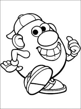 mr-potato-head-coloring-pages-22