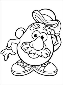 mr-potato-head-coloring-pages-25